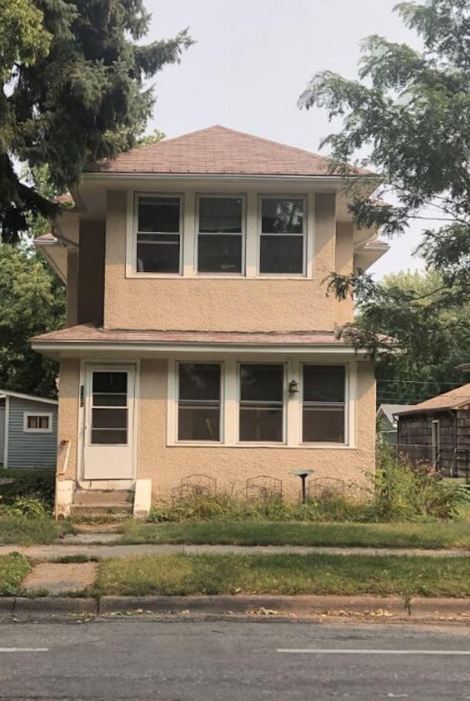 3607 1st Avenue S, Minneapolis, MN 55409 - MLS#: 5662719