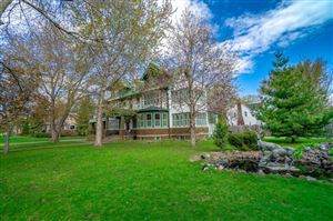 Photo of 1349 Midway Parkway, Saint Paul, MN 55108 (MLS # 5132720)