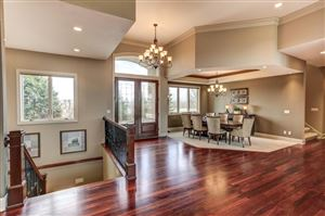 Photo of 21185 Ridgewood Trail, Lakeville, MN 55044 (MLS # 5280720)