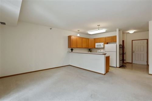 Photo of 8200 W 33rd Street #211, Saint Louis Park, MN 55426 (MLS # 5337720)