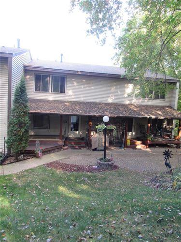 Photo of 90 River Woods Lane, Burnsville, MN 55337 (MLS # 5665720)