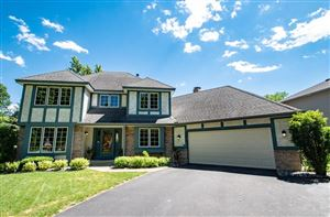 Photo of 14921 65th Place N, Maple Grove, MN 55311 (MLS # 4993721)