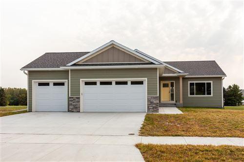 Photo of 1475 Amco Drive SE, Chatfield, MN 55923 (MLS # 5289721)