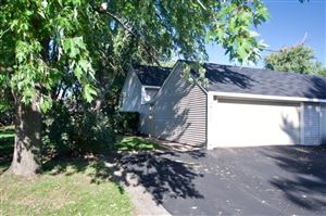 Photo of 7597 Whitney Drive, Apple Valley, MN 55124 (MLS # 5318721)