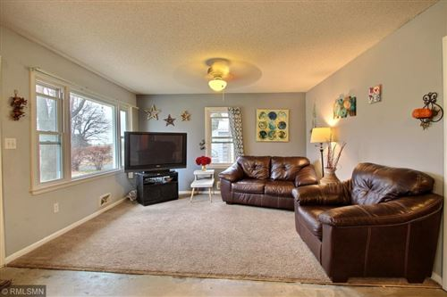Tiny photo for 715 Fairhaven Avenue, South Haven, MN 55382 (MLS # 5335721)