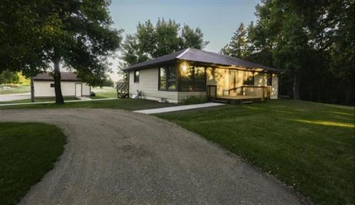Photo of 18250 Independence Avenue, Faribault, MN 55021 (MLS # 5553721)