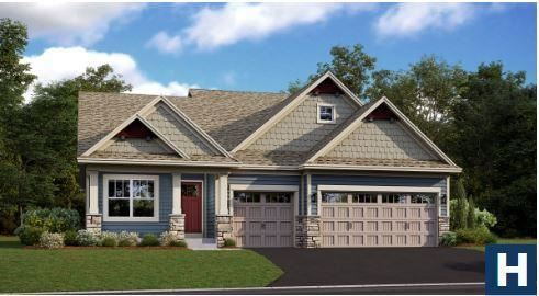 Photo of 6600 91st Street S, Cottage Grove, MN 55016 (MLS # 6026721)