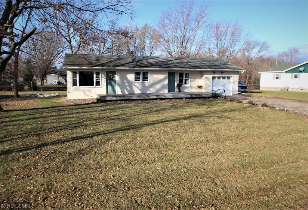 Photo for 715 Fairhaven Avenue, South Haven, MN 55382 (MLS # 5335721)