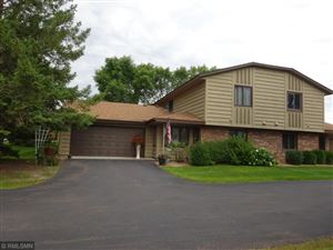 Photo of 15372 40th Avenue N, Plymouth, MN 55446 (MLS # 5286722)