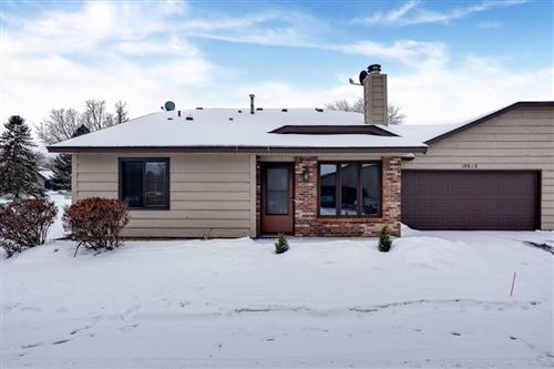 Photo of 15292 40th Avenue N, Plymouth, MN 55446 (MLS # 5353722)
