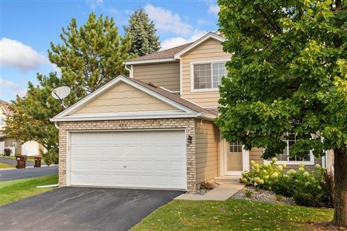 Photo of 653 Mariner Way, Woodbury, MN 55129 (MLS # 5655722)
