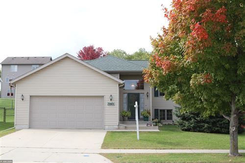Photo of 3161 Lake Street NW, Rochester, MN 55901 (MLS # 5664722)