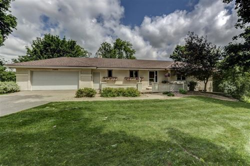 Photo of 24800 109th Avenue N, Rogers, MN 55374 (MLS # 5260723)