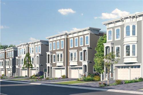 Photo of 5 Village Lane, Excelsior, MN 55331 (MLS # 5285723)