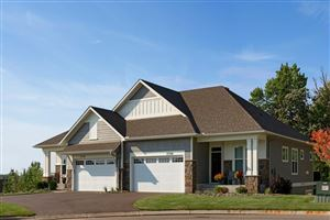 Photo of 17779 Junelle Court, Lakeville, MN 55044 (MLS # 5328723)