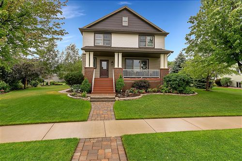 Tiny photo for 905 Celebration Circle, Sartell, MN 56377 (MLS # 5615723)
