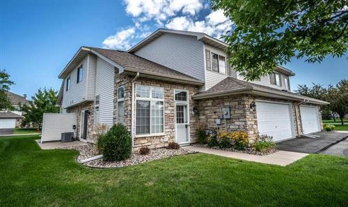Photo of 17133 Eastwood Avenue #136, Lakeville, MN 55024 (MLS # 5634723)