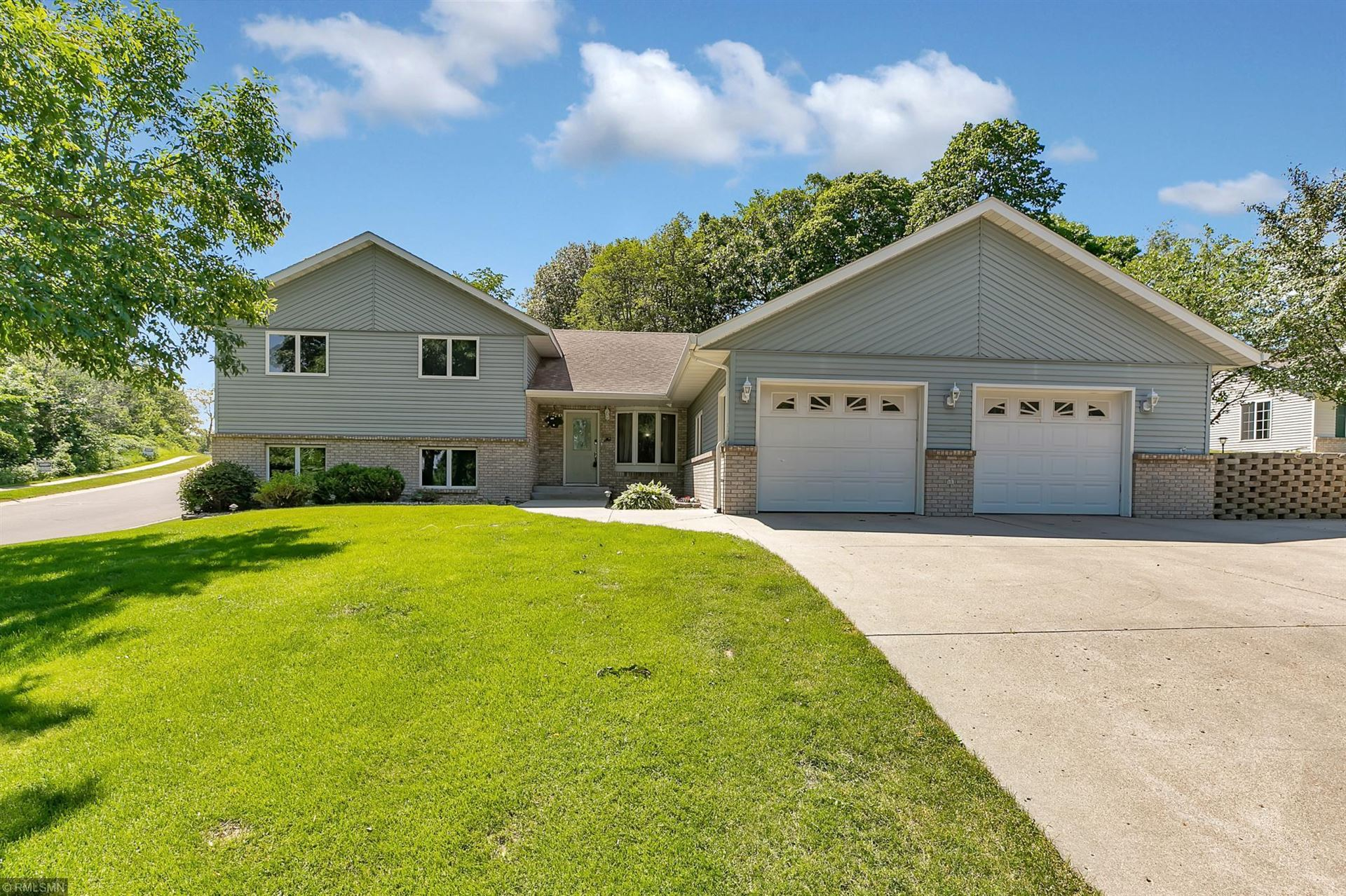 103 Viking Court, Cold Spring, MN 56320 - #: 5558723