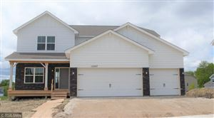 Photo of 15247 108th Place N, Maple Grove, MN 55369 (MLS # 5194724)