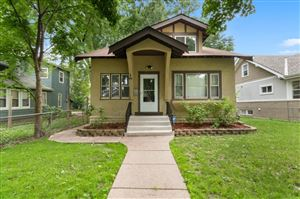 Photo of 3238 Humboldt Avenue N, Minneapolis, MN 55412 (MLS # 5245724)