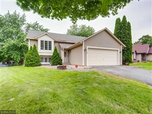 Photo of 7168 Jensen Avenue S, Cottage Grove, MN 55016 (MLS # 5251724)