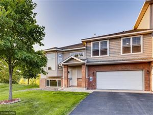 Photo of 20014 Heritage Drive, Lakeville, MN 55044 (MLS # 5260724)