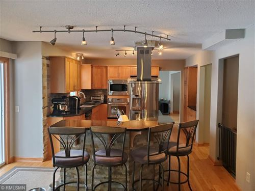 Photo of 17549 Pavelka Drive, Eden Prairie, MN 55346 (MLS # 5429724)