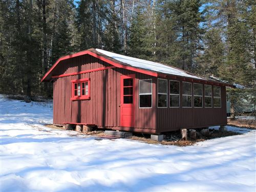 Photo of 49796 S Club Lake Road, Marcell, MN 56657 (MLS # 5721724)