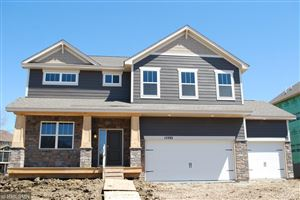 Photo of 15292 108th Place N, Maple Grove, MN 55369 (MLS # 5143725)
