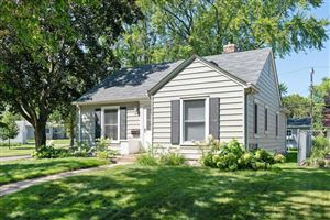 Photo of 3252 Idaho Avenue S, Saint Louis Park, MN 55426 (MLS # 5274725)