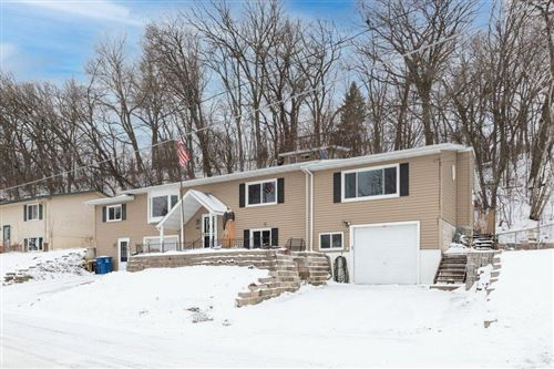 Photo of 3453 Forrest Lane, Red Wing, MN 55066 (MLS # 5695725)