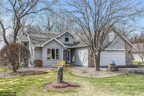 Photo of 7185 Clear Ridge, Centerville, MN 55038 (MLS # 5724725)
