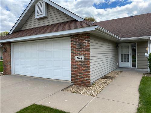 Photo of 104 Linden Road, Prescott, WI 54021 (MLS # 5754725)