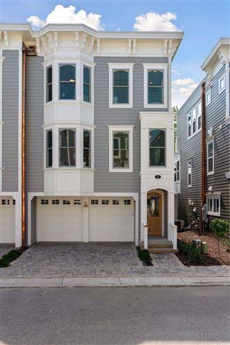 Photo of 6 Village Lane, Excelsior, MN 55331 (MLS # 5285726)