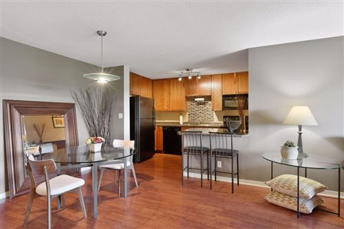 Photo of 3131 Excelsior Boulevard #704, Minneapolis, MN 55416 (MLS # 5573726)