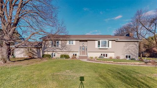 Photo of 17168 560th Avenue, Austin, MN 55912 (MLS # 5742726)
