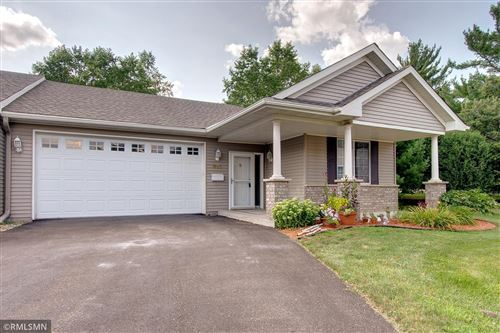Photo of 921 Cannon Valley Drive W, Northfield, MN 55057 (MLS # 6085726)