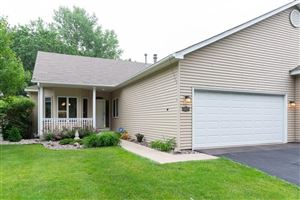 Photo of 2109 Overlook Drive, Bloomington, MN 55431 (MLS # 5255727)