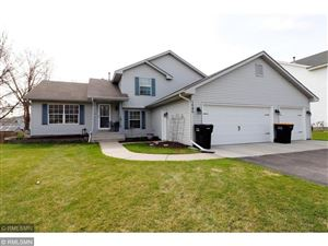 Photo of 1646 Parkway Avenue, Shakopee, MN 55379 (MLS # 5259727)