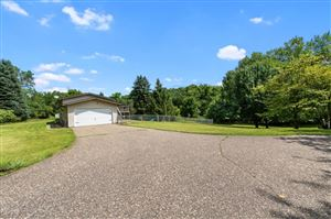 Photo of 905 Daily Road, Hudson, WI 54016 (MLS # 5279727)