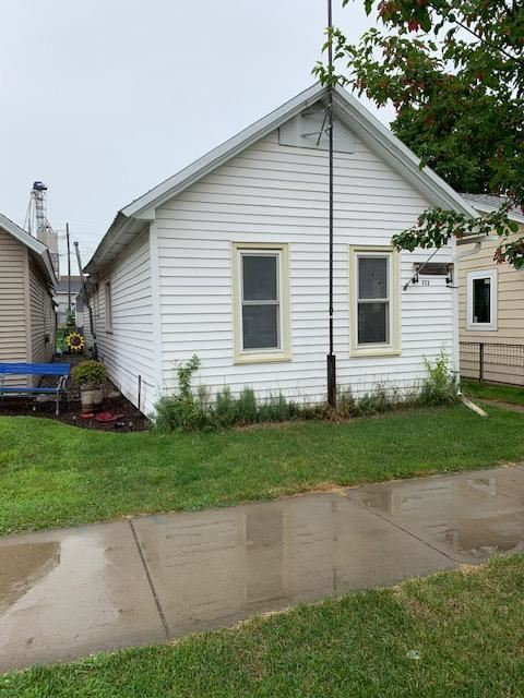 772 2nd Street E, Winona, MN 55987 - MLS#: 5624727