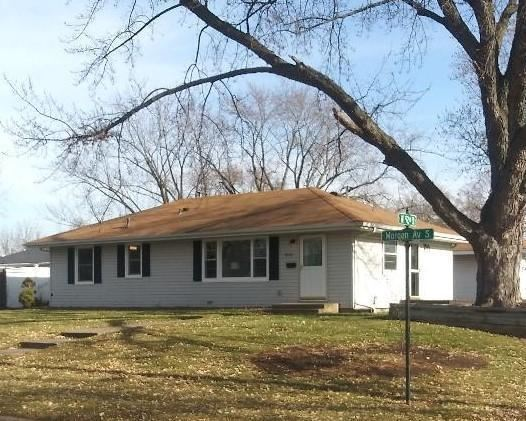 9141 Morgan Avenue S, Bloomington, MN 55431 - #: 5683727