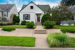 Photo of 5753 22nd Avenue S, Minneapolis, MN 55417 (MLS # 5233728)