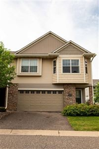 Photo of 11639 Prospect Curve, Woodbury, MN 55129 (MLS # 5264728)