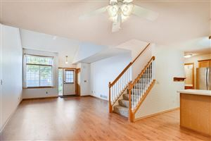 Photo of 2007 Willow Circle, Centerville, MN 55038 (MLS # 5277728)
