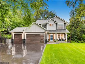 Photo of 12157 Robin Road, Maple Grove, MN 55369 (MLS # 5280728)