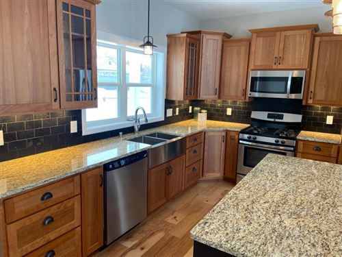 Photo of 4964 382nd Drive, North Branch, MN 55056 (MLS # 5317728)