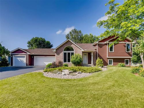 Photo of 13023 93rd Place N, Maple Grove, MN 55369 (MLS # 5617728)