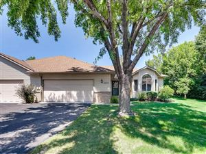Photo of 11558 88th Place N, Maple Grove, MN 55369 (MLS # 5262729)