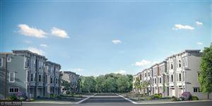 Photo of 8 Village Lane, Excelsior, MN 55331 (MLS # 5285729)
